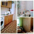 1-комнатная квартира,  УЛ. ДЕКАБРИСТОВ, 155