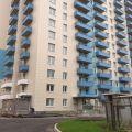 2-комнатная квартира, Ш. МОСКОВСКОЕ, 16
