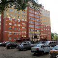 1-комнатная квартира, УЛ. 5-Я ЛИНИЯ, 227А К1