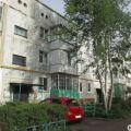 3-комнатная квартира, С. МОРОЗОВКА, КВАРТАЛ, Б, 3