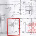 1-комнатная квартира, САМАРА, ВОЛЖСКОЕ Ш, 125