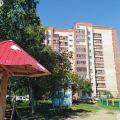 2-комнатная квартира, УЛ. ФУГЕНФИРОВА, 9