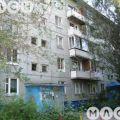 2-комнатная квартира,  УЛ. КОНЕВА, 24 К1