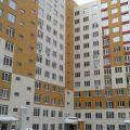 1-комнатная квартира, ПР-КТ. МОСКОВСКИЙ, 12