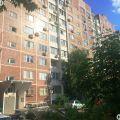 1-комнатная квартира, УЛ. ИМ КАЛИНИНА, 13