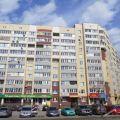 1-комнатная квартира, ПЕНЗА, УЛ. ТАРХАНОВА, 10В