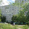 1-комнатная квартира,  УЛ. ЗВЕЗДНАЯ, 2Е