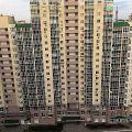3-комнатная квартира,  ул. Кузнечная, 79