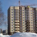 1-комнатная квартира, СЕМИЛУКИ, КУРСКАЯ 46