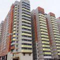 1-комнатная квартира, Московский проспект  90