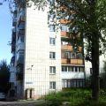 1-комнатная квартира,  Ш. КОСМОНАВТОВ, 175А