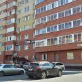 2-комнатная квартира,  УЛ. 10 ЛЕТ ОКТЯБРЯ, 50