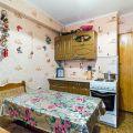 2-комнатная квартира, КРАСНОДАР, СОВЕТСКАЯ  Д. 17