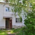 2-комнатная квартира, УЛ. УШАКОВА, 33А