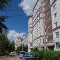 1-комнатная квартира, УЛ. ГАВРИЛОВА, 42