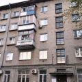 2-комнатная квартира, ул Декабристов д. 181