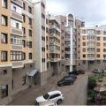 3-комнатная квартира, УФА, ЗОРГЕ, 70