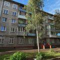 1-комнатная квартира, МАШИНИСТОВ