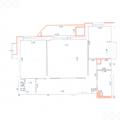 2-комнатная квартира,  УЛ. КОММУНАРОВ, 235