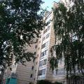 1-комнатная квартира,  ул. Маршала Чуйкова, 13