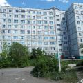 1-комнатная квартира,  УЛ. КАРЕЛО-ФИНСКАЯ, 23