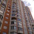 2-комнатная квартира, МОСКВА Г, РАБОЧАЯ, 6 К 1