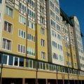 1-комнатная квартира, КАЛИНИНГРАД, МИРА ПР-КТ., 159