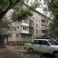 2-комнатная квартира, ОЛИМПИЙСКАЯ, 2