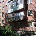 1-комнатная квартира,  УЛ. 22 АПРЕЛЯ, 18