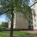 1-комнатная квартира, УЛ. ИНИЦИАТИВНАЯ, 27А