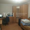 1-комнатная квартира, ЩЕЛКОВО, ПОЛЕВАЯ