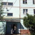 1-комнатная квартира,  УЛ. КОТОВА, 40