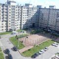 2-комнатная квартира, РОСТОВСКАЯ, 14-16