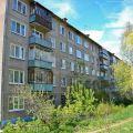 1-комнатная квартира, МИЛИЦИОНЕРА ВЛАСОВА