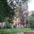 3-комнатная квартира, УЛ. РЕВОЛЮЦИОННАЯ, 154