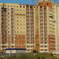 2-комнатная квартира,  УЛ. КРУПСКОЙ, 14 К2