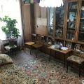 1-комнатная квартира, УЛ. ИМ ТУРГЕНЕВА, 120