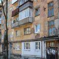 1-комнатная квартира, РЕПИНА