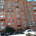 1-комнатная квартира, САМАРА, ЮЖНАЯ  5