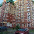 1-комнатная квартира, УЛ. СТЕПАНЦА, 2