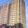 1-комнатная квартира,  УЛ. КИРОВА, 2 СТР