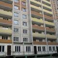 1-комнатная квартира, ул. Черняховского, 13