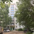 1-комнатная квартира, УЛ. ГЕОРГИЯ ДИМИТРОВА, 98
