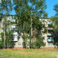 3-комнатная квартира,  ПР-КТ. КОРОЛЕВА, 12А