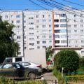 Доля в квартире,  Б-Р. АРХИТЕКТОРОВ, 7 К3