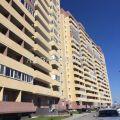 1-комнатная квартира,  УЛ. ВЕРХНЕТАРМАНСКАЯ, 3