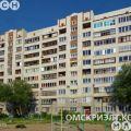 3-комнатная квартира, УЛ. ХИМИКОВ, 36