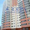 1-комнатная квартира, УЛ. ЛЕНИНА, 48