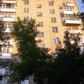 2-комнатная квартира, УЛ. ГОГОЛЯ, 9