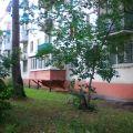 2-комнатная квартира, УЛ. ЭНТУЗИАСТОВ, 23